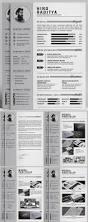 Resume Elegant Resume Templates by 15 Free Elegant Modern Cv Resume Templates Psd Freebies Elegant