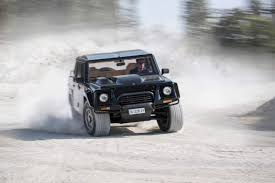 lamborghini humvee we look back at how lamborghini came to build its first suv the lm002