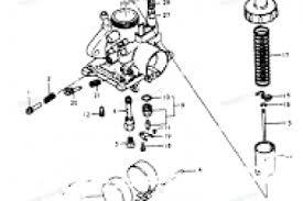 puch magnum wiring diagram wiring diagram