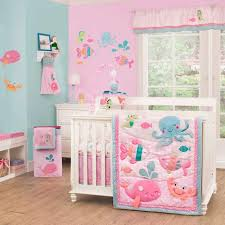 Carters Baby Bedding Sets 61 Best Baby Nursery Ideas Images On Pinterest Nursery Ideas