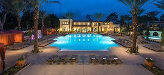 floor plans and pricing for 27 seventy five mesa verde costa mesa ca