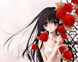 imagenes de amor imposible anime mi poemario virtual amor imposible