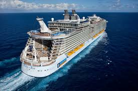 black friday cruise deals royal caribbean royal caribbean charts technology onboarding insight