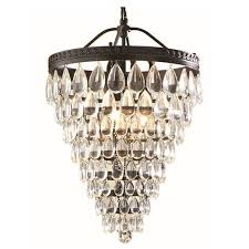 lowes bronze light fixtures light globe chandelier candle crystal rustic chandeliers iron