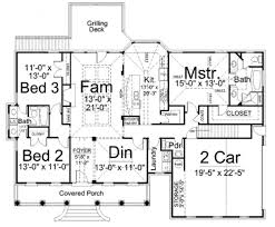 country style house floor plans 113 best floor plan images on floor plans country