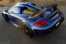 gemballa mirage 911 the noisy gemballa mirage gt desert motors com
