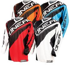 oneal element motocross boots oneal element 2015 racewear motocross jersey motocross jerseys