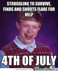 4 Of July Memes - viral memes home facebook