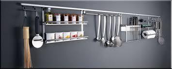 rangement ustensiles cuisine rangement cuisine pratique table intgre buffet cuisine leroy