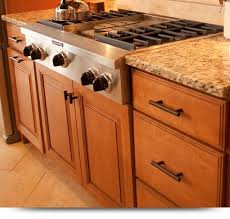 Kinds Of Kitchen Cabinets Cabinet Door Types U0026 Styles Cliqstudios