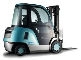 toyota lpg forklift truck 30 5fgc10 30 5fgc13 30 5fgc15 5fgc10