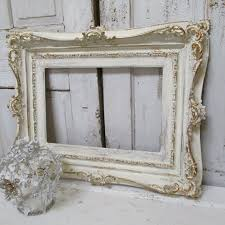 best 25 gold picture frames ideas on pinterest galleries gold