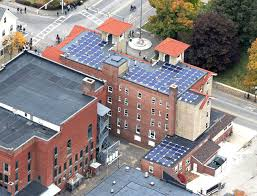 resilient buildings group inc superior energy performance