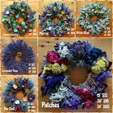 Napa Valley Home Decor Debbie U0027s Designer Wreaths Of Napa Valley 17 Photos Home Decor