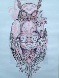 forearm skull tattoos best inner forearm tattoos google search art pinterest