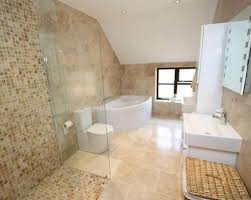 bathroom flooring ideas uk bathroom floor ideas uk