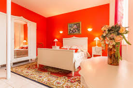 chambre d hote chatillon en bazois chambre d hôtes n 58g752 à chatillon en bazois nièvre canal du