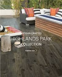 46 best images about hardwood flooring idea on wide