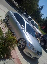 lexus is300 for sale inland empire ideas for new mods lowered pics gs350 clublexus lexus