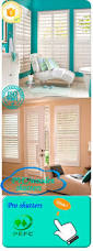 Interior Security Window Shutters Low Cost Of Diy Wooden Shutters Interior Security Window Shutters