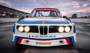 bmw rally car bmw amelia island 2015