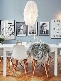 How To Do Minimalist Interior Design The Danish Tradition That U0027ll Get Rid Of Monday Blues Hygge
