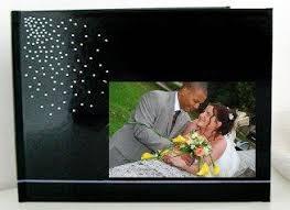 livre photo mariage livre album mariage