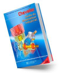 guia de diseño industrial chevalier frances 2004 libros y