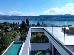modern lake house by john robert nilsson amazing modern lake homes gallery best ideas exterior oneconf us