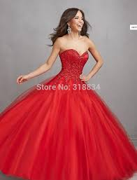 simple quinceanera dresses 2015 simple luxury crystals quinceanera dresses gowns