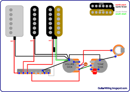 les paul traditional pro wiring diagram wiring diagram