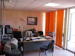 bureau de proximité marseille bureau de 500m le mirabeau centre d affaires