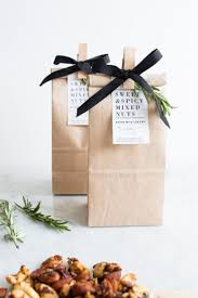 Ideas Of Gift Wrapping - best 25 gift packaging ideas on pinterest diy christmas