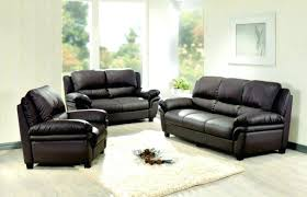 Two Seater Sofa With Chaise Reclining Sofa And Loveseat Leather Two Seat Ab Furniture Three 3