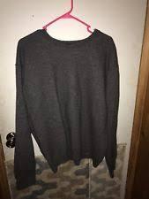 nike wool blend golf shirts tops u0026 sweaters for men ebay