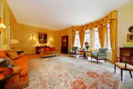Luxury Area Rugs Beautiful And Luxury Area Rugs Living Room Inspiration Myhomeyhouse
