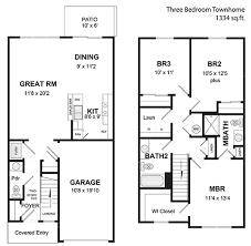 preserve at autumn ridge rentals watertown ny apartments com