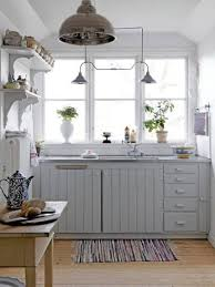 Kitchen Design For Small House Kitchen Design 20 Best Photos Gallery White Kitchen Designs For