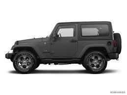 white 4 door jeep wrangler white 4 door jeep wrangler