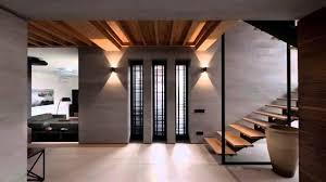 Interior Design Soft by Interior House Design Ideas House Redesign Abundant In Soft Walnut