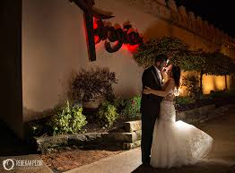 akron wedding venues wedding reception venues akron ohio mini bridal