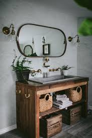 Concrete Bathroom Sink by 44 Best Decorative Sinks Images On Pinterest Bathroom Sinks