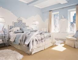 Decorative Wallpaper Borders Bedroom Decor Modern Wallpaper Border Cool Wallpaper For Walls