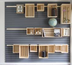 Office Wall Organizing System Workspace Z Bar Hanger Home Depot French Cleat Garage Storage