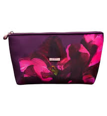 Vanity Bags For Ladies Https Boots Scene7 Com Is Image Boots 10234960 I