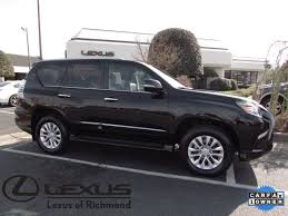 lexus gx for sale by owner used 2014 lexus gx 460 for sale richmond va