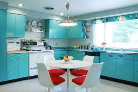 modern kitchen cabinets metal 48 best steel metal kitchen cabinets beautiful photos