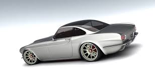 new koenigsegg concept volvo p1800 concept car i like to waste my time