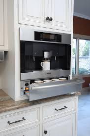 Bar Handles For Kitchen Cabinets Kitchen Room Design Breathtaking Unique Red Wooden Kitchen