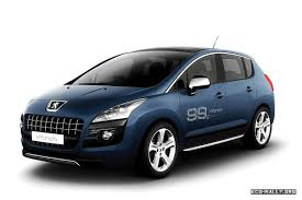 peugeot cars south africa 3008 peugeot cars for sale in south africa find a used 3008